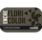 encreur-florileges-design-floricolor-carbone_ml