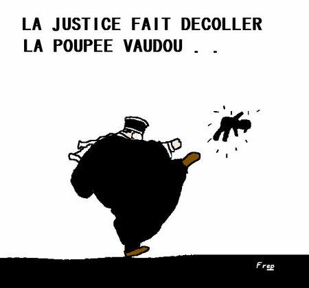 01_11_2008_Justice_et_poupee_vaudou