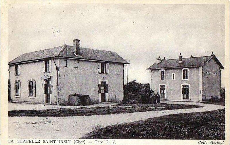 la chapelle st ursin-18