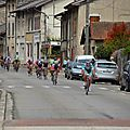D_Neuville-S-Ain195
