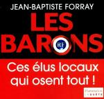 forray barons couv A - Copie - Copie (2)