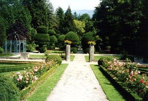 Prieur__Bourget_du_lac