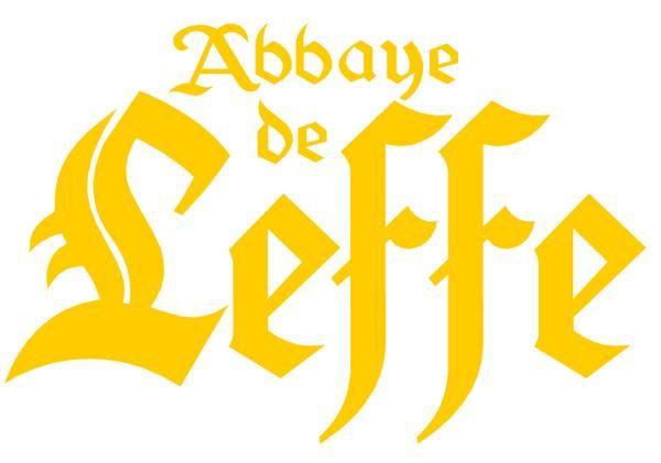 abbleffe