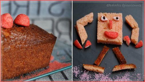 cake_tagada3
