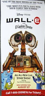wall_e_el_capitan_theatre