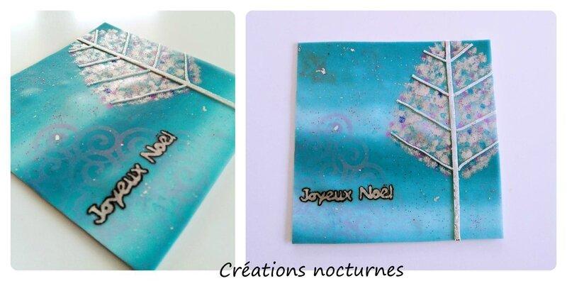 10-creations_nocturnes