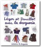 leger_et_douillet