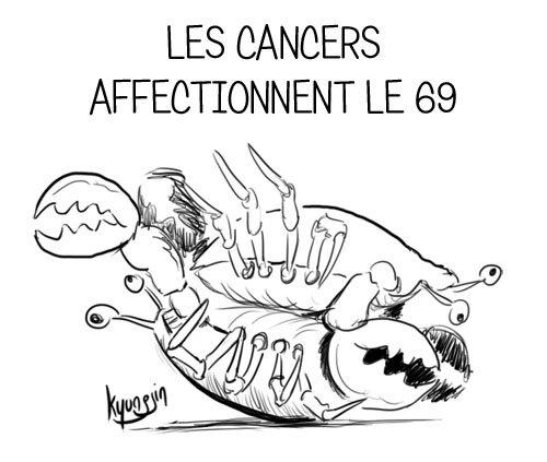 2016-01-14_cancer69