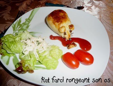 rat_farci