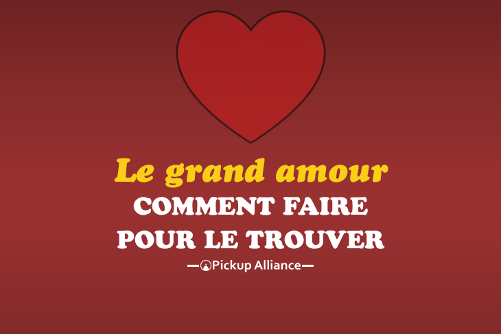 trouver-grand-amour-vie-730x487