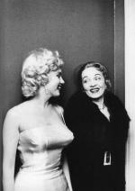 1955-01-07-NY-Cocktail_Party-072-1a
