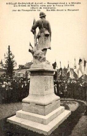 Nibelle-Saint-Sauveur (1)
