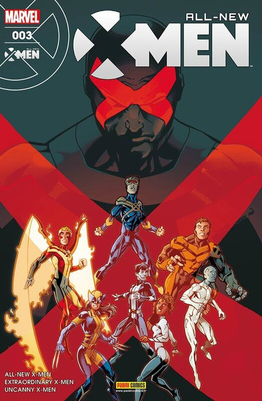 all new x-men 03