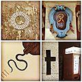alphabet flowmagazine 5 lilybouticlou