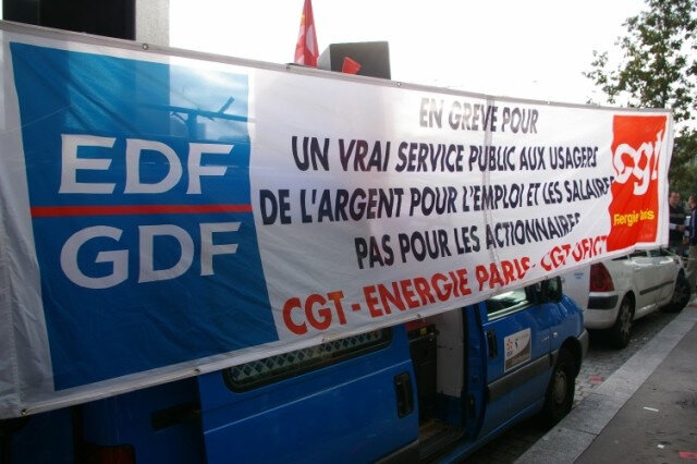 CGT-energie-paris