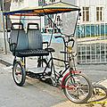 Bici Taxi_01 - 19-- [Cuba] HL_GF