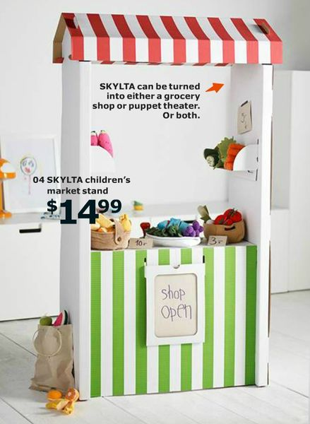 ikea-catalogue-2014-7