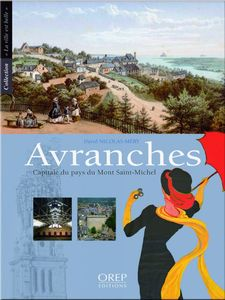 AVRANCHES OREP COUVERTURE