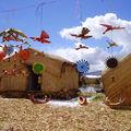 9 Lac Titicaca