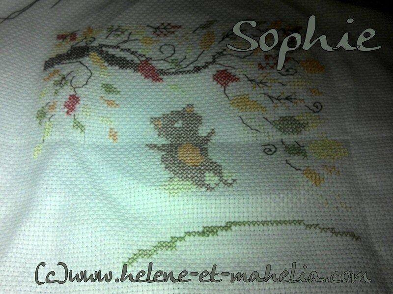 sophie_salnov14_7