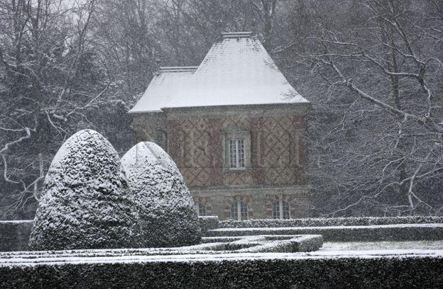neige bel abord 12 mars 2013 (23)