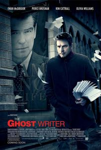 the_ghost_writer_0