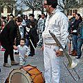 Carnaval CAUDROT 14 mars 2015 (31)