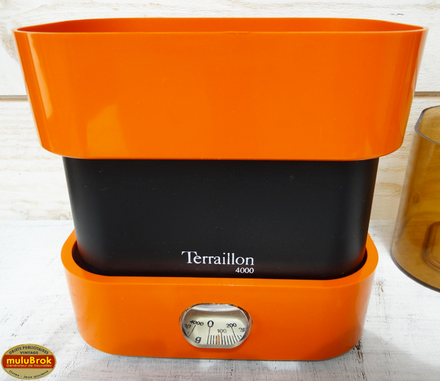 BAL3-Balance-TERRAILLON-4000-Orange-04