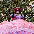 Transe Express - les poupées et les tambours - Vendanges Suresnes 13_9635