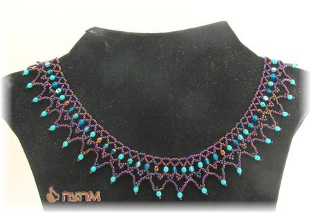 netting_necklace