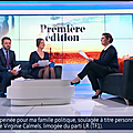 carolinedieudonne04.2018_06_19_journalpremiereeditionBFMTV