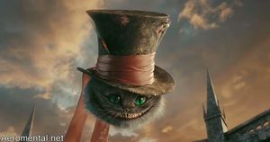 Cheshire_cat_with_a_hat