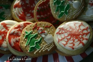 sablés_noel_pain_epices_decor