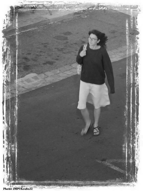 Photos JMP©Koufra 12 - Roc Castel - 28072017 - 025