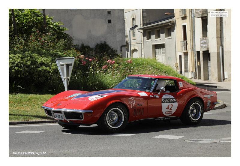 Photos JMP©Koufra 12 - Le Vigan - Tour auto 2020 - 42 - 04092020 - 0002