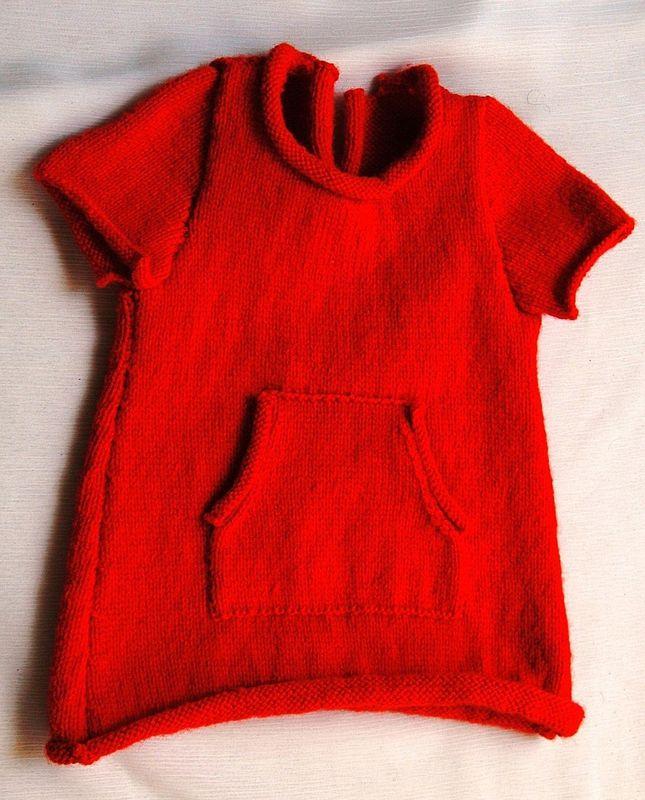 robe phildar 008