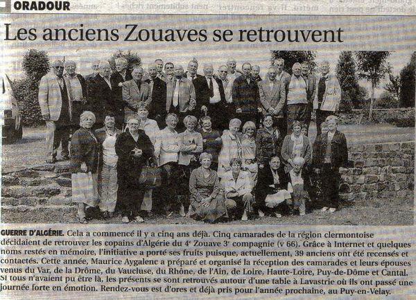 ZOUAVES_AYGALENC_presse_2010