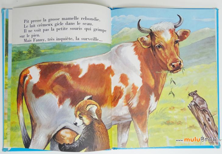 PIT-à-la-ferme-4-muluBrok-Livre-ancien