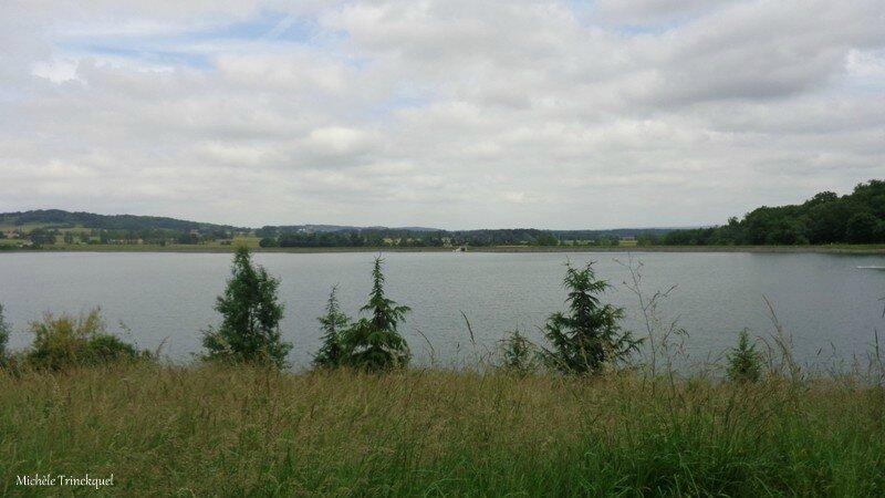 Lac Magnoac 03061632