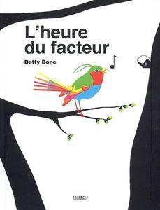 lheure_du_facteur