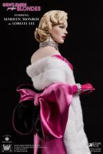 figurine-STAR_ACE_TOYS-gpb-pink-06