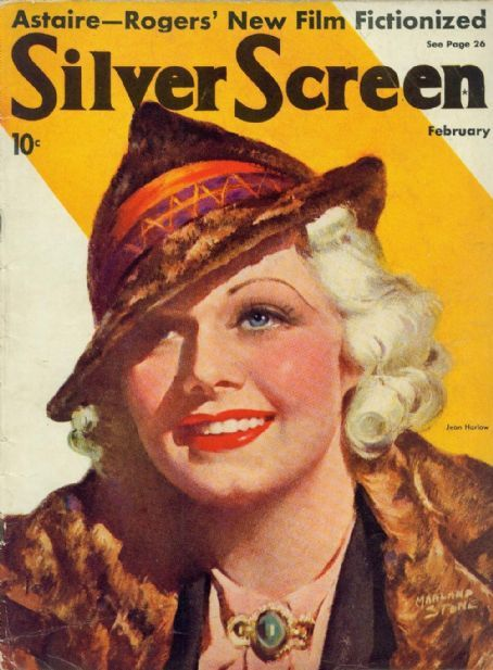 jean-mag-silver_screen-1936-02-cover-1