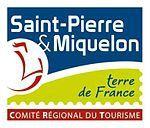 150px-Saint_Pierre_et_Miquelon_(logo)
