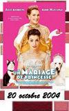 princesse_france