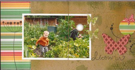 Le jardin du bonheur0003