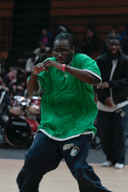 JusteDebout-StSauveur-MFW-2009-215