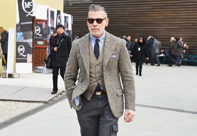 Nick_Wooster_2
