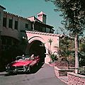 jayne_pink_palace-outside_cadillac-02-1