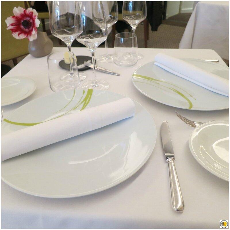 L'Axel Restaurant (13)