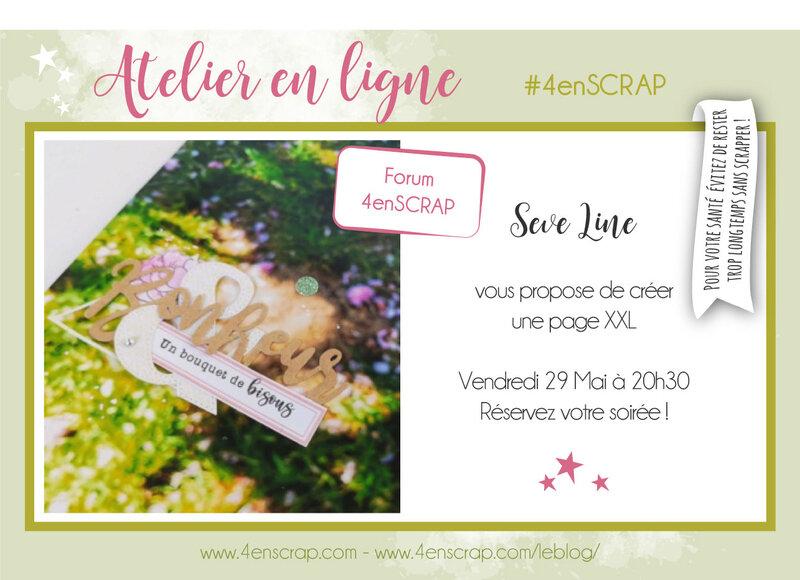 Ateliersenligne_Seveline_blog
